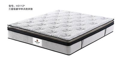 民宿连锁经济酒店床垫